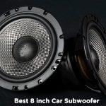 best 6 1/2 car speakers