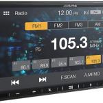 Alpine ILX W650 | buy Alpine ILX W650 2020 | Guide and recommendation