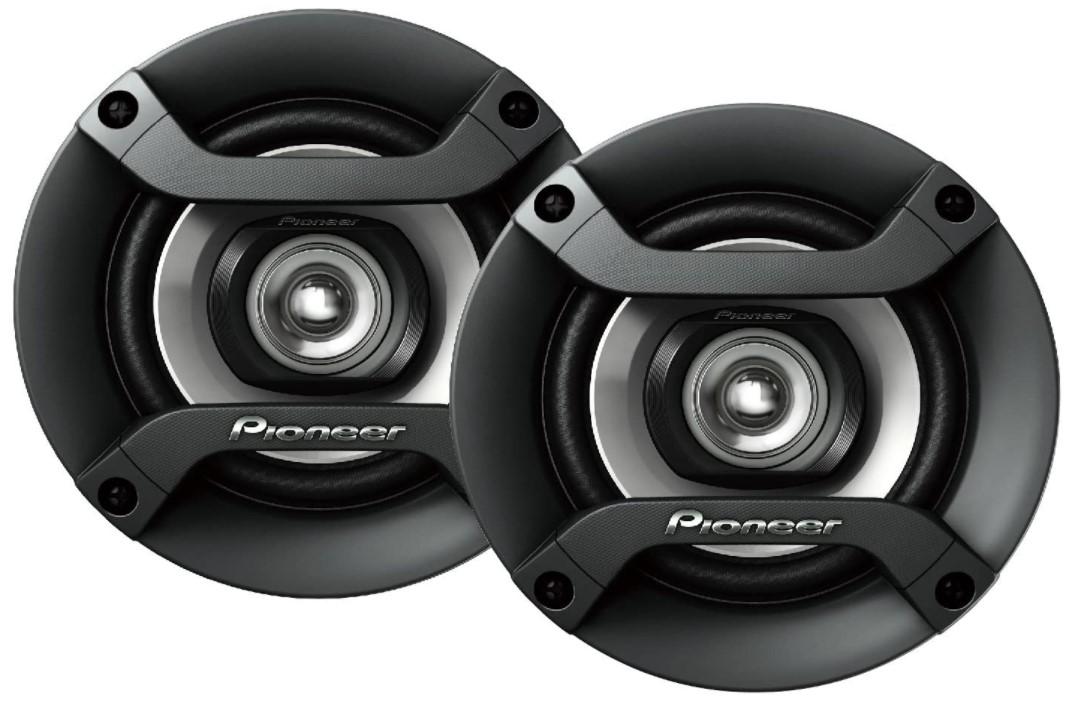 buy Pioneer Speakers