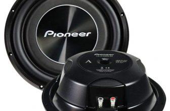Buy pioneer subwoofer 2021