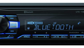 Alpine Car Stereo | buy Alpine car Stereo (Review and Recommendation)