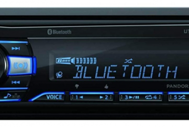 Alpine Car Stereo   buy Alpine car Stereo (Review and Recommendation)