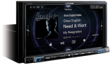 Alpine iLX-207   buy Alpine iLX-207-review and recommendation