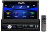 Best Single Din Head Unit (Touchscreen)