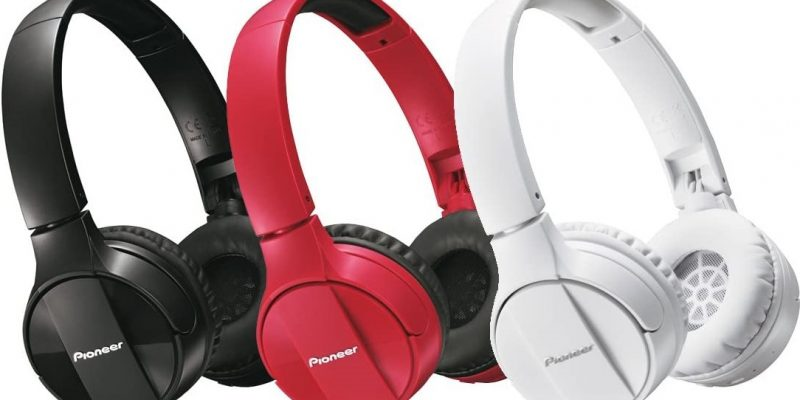 Buy Pioneer Headphones 2021 | Review guide and recommendation