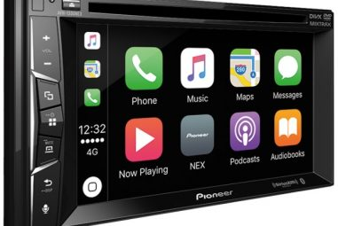 Buy pioneer AVH-1300nex 2021 | review, guide and recommendation