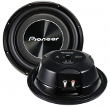 Buy pioneer subwoofer 2021 | Review guide and recommendation