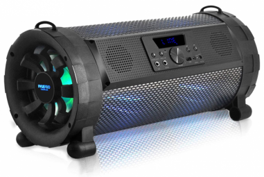 Best Bluetooth Radio   2020   Review and recommendation