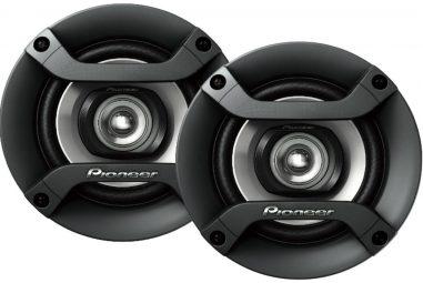 Pioneer Speakers | buy Pioneer Speakers | review and recommendation