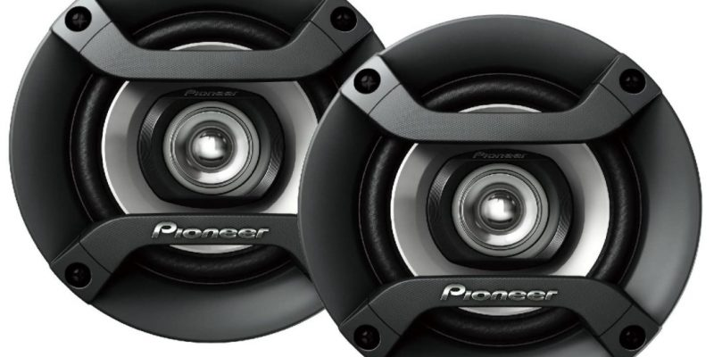 Pioneer Speakers | buy Pioneer Speakers | review and recommendation