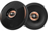 Best 6 1/2 Speakers