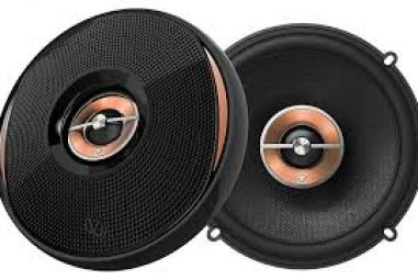 Best 6 1/2 Speakers